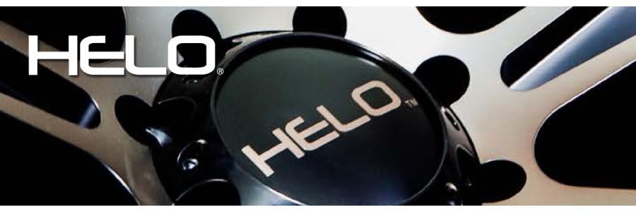 helo-banner