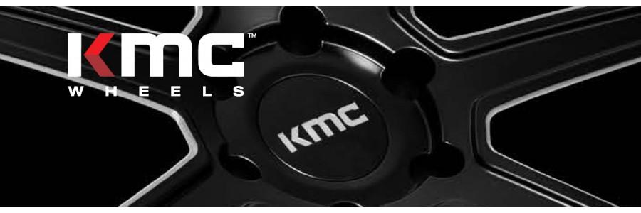 kmc-banner