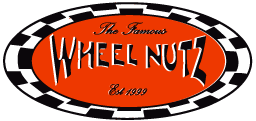 Wheelnutz